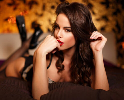 Las Vegas Call Girls | Annabel Face Photo | Girls Direct To You