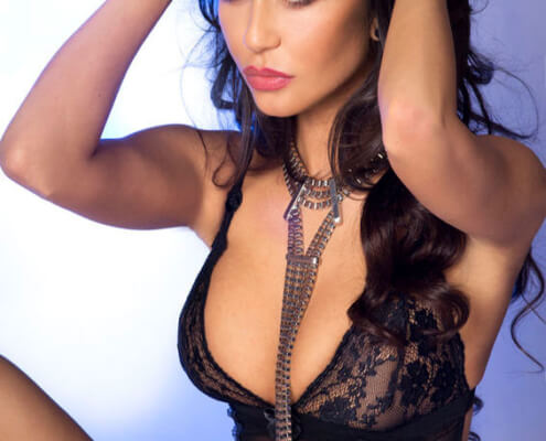 Sexy Escorts Las Vegas | Lyndsey Face Photo | Girls Direct To You