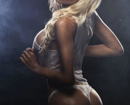 Las Vegas Sexy Escorts | Bianca Booty 2 Photo | Girls Direct To You