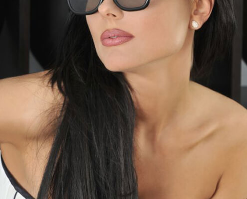 Las Vegas Escorts | Jeanettte Face Photo | Girls Direct To You