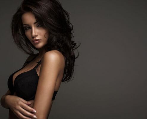 Las Vegas Beautiful Girls | Katrina Profile Photo | Girls Direct To You