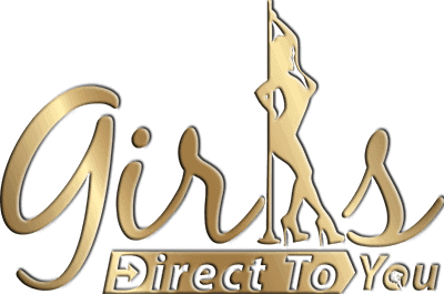 Girls Direct to You