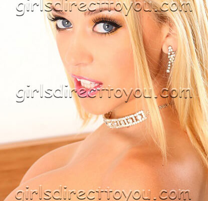 Las Vegas Strippers to your Hotel Room | Nicole Face Photo | Girls Direct To You
